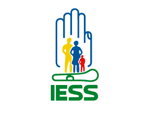 Logo IESS