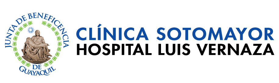 LOGO CLINICA_SOTOMAYOR-01