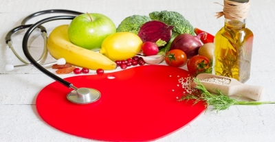"""La Organización Mundial de Salud """"OMS"""" recomienda a los adultos consumir  menos de una cucharadita de sal al día"""