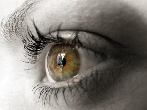 Muchos problemas visuales pueden aparecer a cualquier edad, por lo que se recomienda una visita pronta al oftalmólogo.
