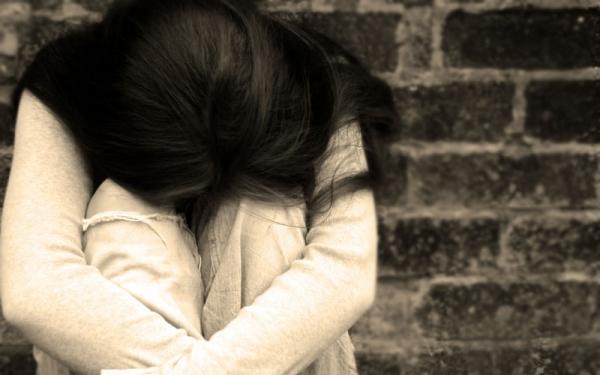 Las crisis de angustia pueden ocurrir en cualquier momento o lugar sin previo aviso.