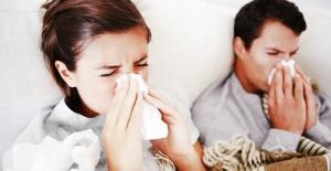 En Ecuador se han confirmado 338 casos influenza, de los cuales 39 personas han fallecido