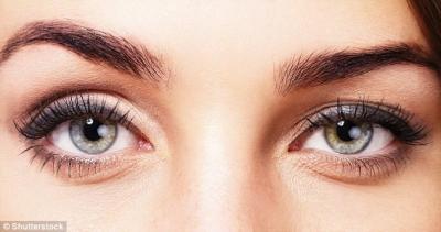 El glaucoma puede provocar daño en las células del nervio óptico pudiendo llevar a la ceguera irreversible