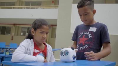 La menarquía prematura es un sangrado vaginal transitorio y aislado o un sangrado cíclico en ausencia de otros signos de desarrollo sexual, sin evidencia de un desorden genital de base en una niña prepuberal.