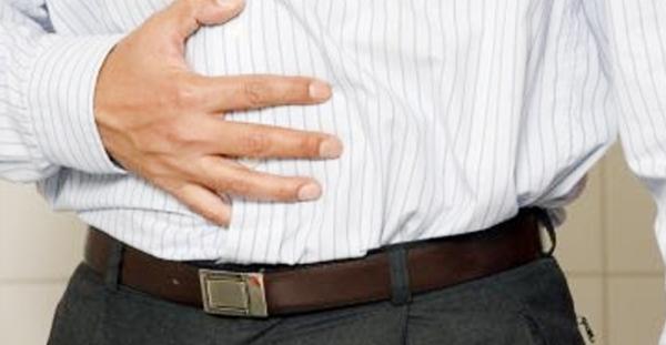 Más del 50% de las pancreatitis agudas se originan por cálculos en la vesícula, según la OMS