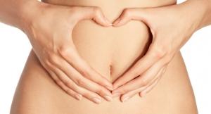 La menstruación irregular o nula es uno de los síntomas más comunes del ovario poliquístico