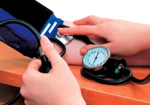 La hipertensión arterial (HTA) es una enfermedad crónica caracterizada por un incremento continuo de las cifras de la presión sanguínea en las arterias.
