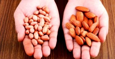 Alimentos ricos en Omega 3 retardan la destrucción del cartílago y el avance de la artritis