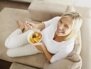 Reducir los carbohidratos y realizar ejercicio físico puede combatir efectivamente el hígado graso