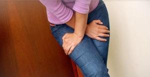 La incontinencia urinaria afecta a 1 de cada 4 mujeres y puede presentarse a cualquier edad