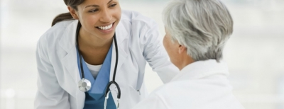 Neumonía: Síntomas y Prevención