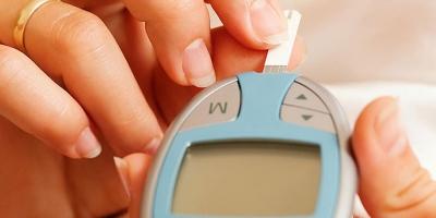 Si desea tener hijos, es importante que se realice exámenes de glucosa para confirmar o descartar la existencia de diabetes.