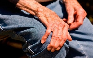 La enfermedad de Parkinson no tiene cura pero, afortunadamente, hay muchas opciones de tratamiento