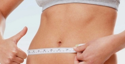 Estudios revelan que el abdomen de una mujer no debería medir más de 80 centímetros; y el abdomen del hombre no debe pasar de los 90