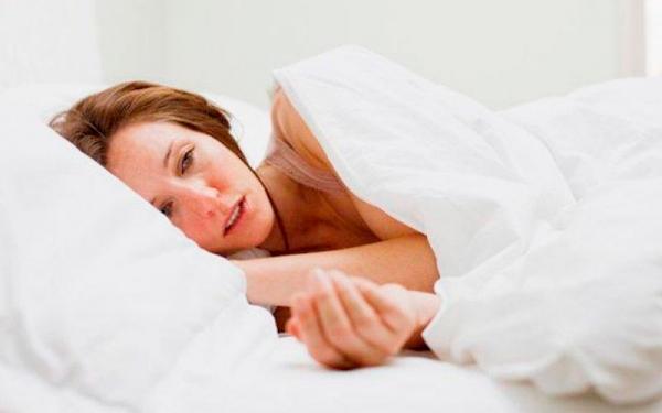 Si presenta los 4 síntomas de alerta del paludismo, acuda inmediatamente al médico y no se automedique